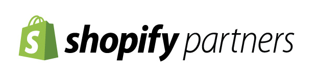 shopifypartnerwebsimple